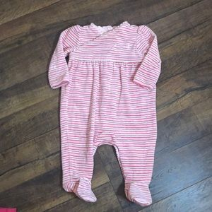 Ralph Lauren one piece size 6 months